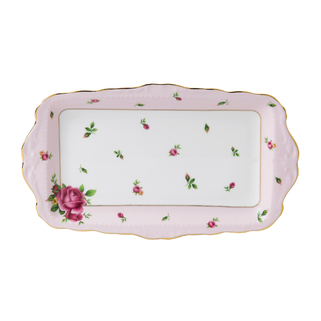 SANDWICH TRAY NCRPINK